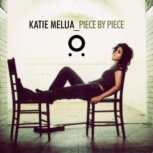 Katie Melua - Piece by piece (AltaZer remix)