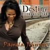 ManyWaysToPraise_Psalmist_Pamela_Johnson
