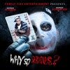 We Do it For Fun PT.7 (Slim Thugz Remix)