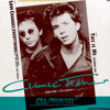 Climie Fisher - Love Changes (Everything) (clip of unfinished remix) Portada del disco