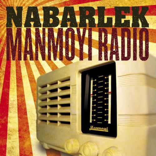 Little Journey To Manmoyi (Nabarlek)