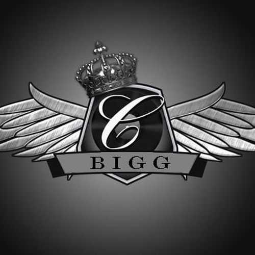 Exitos De Marco Antonio Solis Mix Bachata By Dj Bigg C By Dj Bigg C