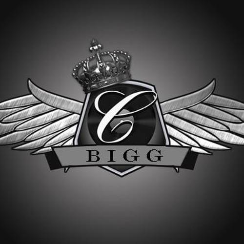 Exitos De Marco Antonio Solis Mix Bachata By Dj Bigg C By Dj Bigg C