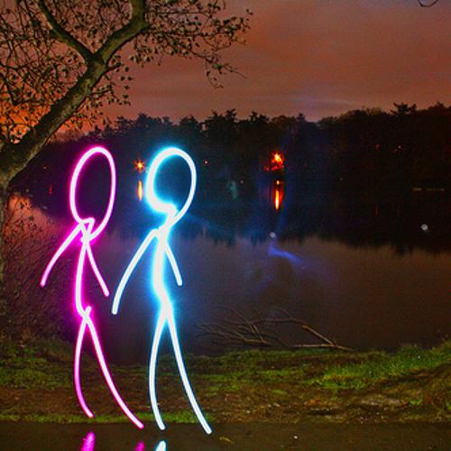Lovers walk (Shin digs) Hemme fatale remix