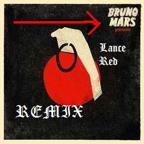 Grenade (Remix)..