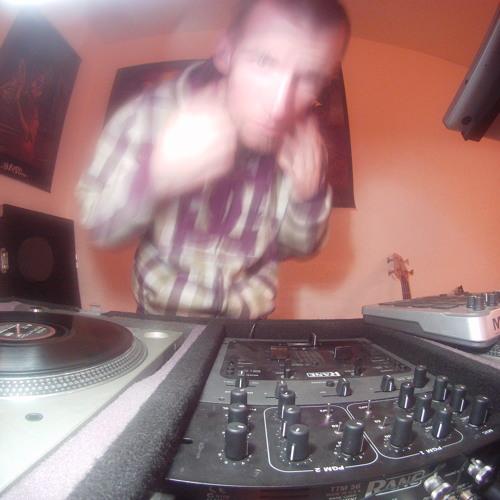 Glitch Hop Mix (27 Mar 2011)
