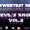 SNOOP DOGG FT. DAVID GUETTA - SWEAT - DJ SWEETEST DEVIL MIX