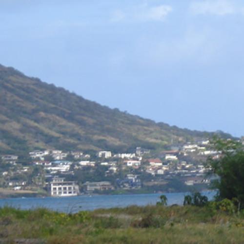 01 Maunalua Bay