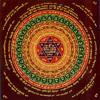 Ananda Giri - Morning Praise (Moola Mantra)