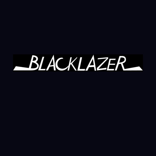 BLACKLAZER - ACE (mini album) 2010