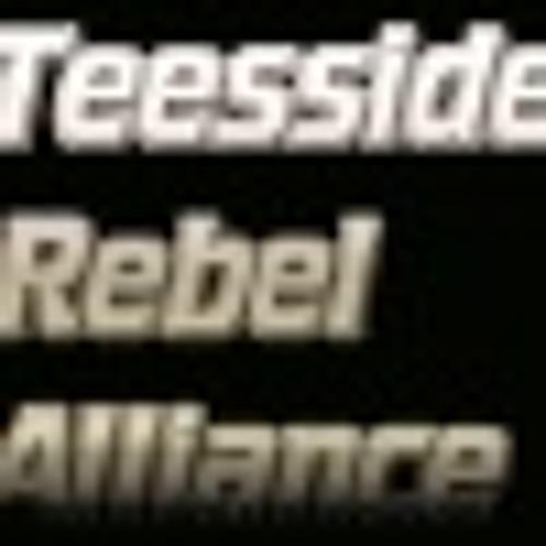 Tees Rebel Alliance (TRA)
