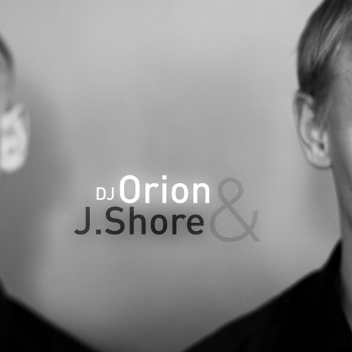 London Elektricity - Just One Second (Orion & J.Shore remix)