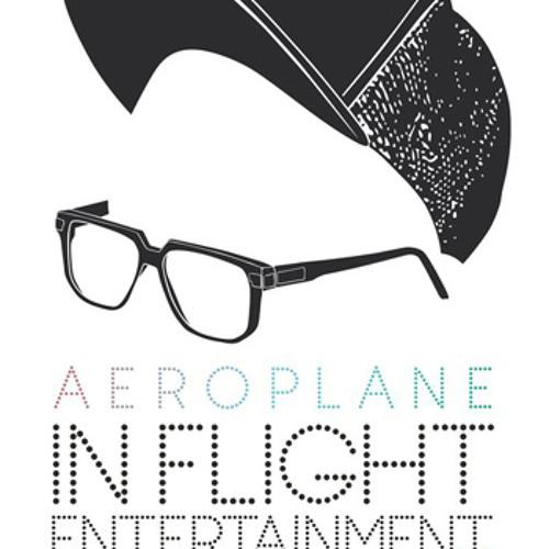 Aeroplane March 2011 Mix