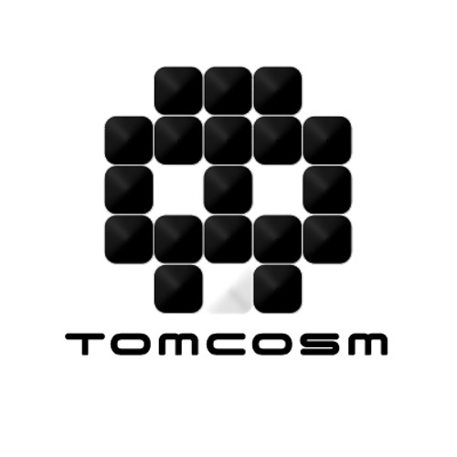 Tom Cosm - CheeseQuakes DJ Mix March 2011