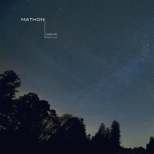 Mathon - Terrestre (er_lp_046/er_dvd_046)