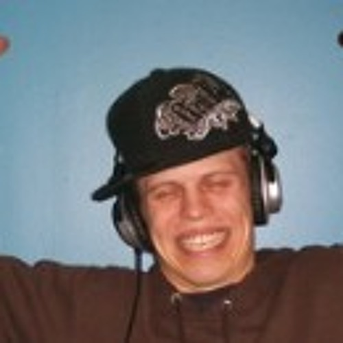 DJ Mix #213 - Wattie Green