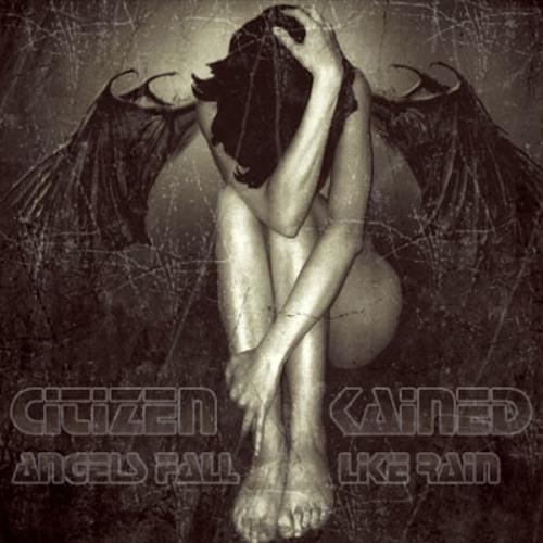 Angels Fall Like Rain