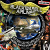 TURBULENCE dubplate 4  BlackWarell sound(Yèp!Yèp!Yèp! Notorious)HAITIAN Riddim BY DON JALYS