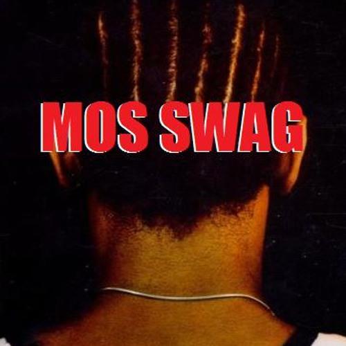 Mos Swag