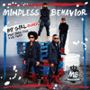 Mindless Behavior -
