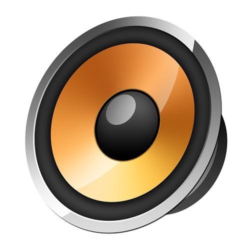 Aclarion - Walk Away gearslutz.com Mixoff [Miks + Mastering]