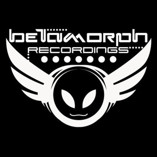 Destro - Realize ( Metaphase & Ruckus Remix )