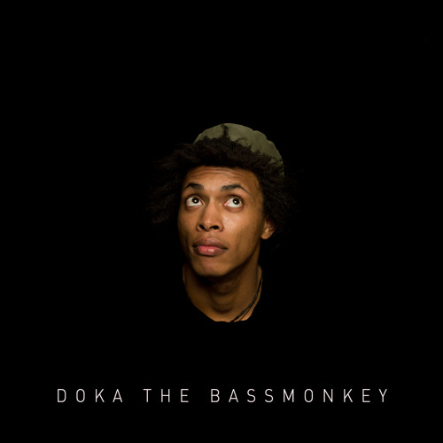 DOKA THE BASSMONKEY 2010 CHRISTMAS BASS MIX
