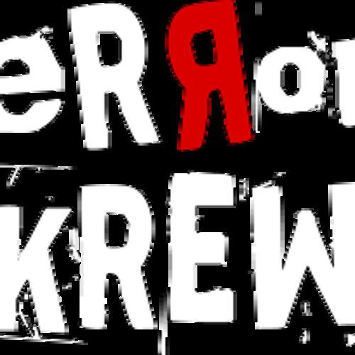 Folker Zwart @ Errorkrew Radio 26-03-2011