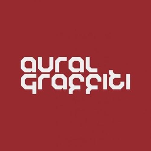 Aural Graffiti - Inside Out (Mondo Disco's Elektrik Loft Conversion)