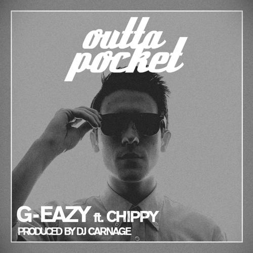 Outta Pocket ft. Chippy Nonstop