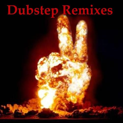 Dubstep Remixes (FREE DOWNLOADS)