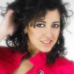 Lucía Pérez - Vuelve conmigo (Capella)