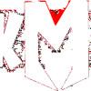 (Unknown Size) Download Lagu Track Monsta - Dancehall Queen Mp3 Gratis