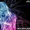 Some Body To Love - Justin Bieber Ft Usher (Reggaeton Version By DjGanster)