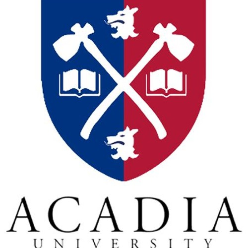 Acadia School of Music Binaural Recital Showcase