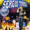 Sergio Torres - Tanto Tienes Tanto Vales