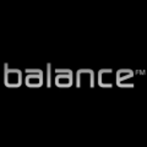 Dj Smug - Suspicious Circumstances - Balance FM Podcast  | 078PT1 |