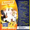 DJ LIL BEE STEP BACK INTO THE 90s VOL 2 RAP RMX EDITION
