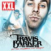 Travis Barker - Never Holdin Me Back (ft. J Cole) - SBG