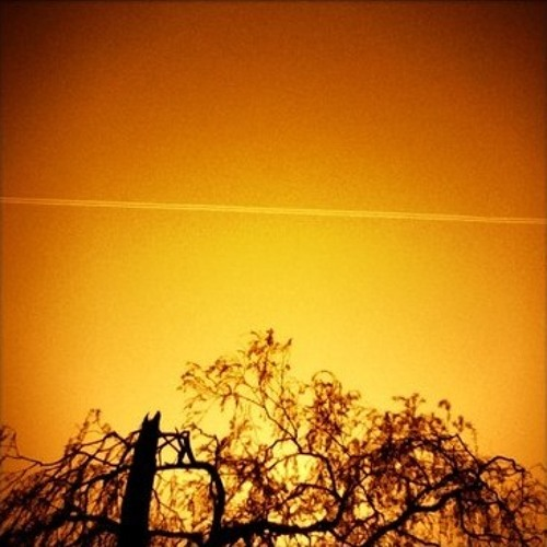 Seba - Painted Skies (Sean Albiez remix)