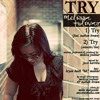 Try (feat. Nathan Brown)