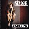 Simge (2011) - Başı Dertte mp3