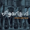 Sugarland - Stuck like glue (Giove DeeJay downbeat remix)