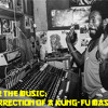 SN presents Enter The Music: Resurrection of a Kung-Fu Master