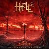 HELL - On Earth As It Is In Hell