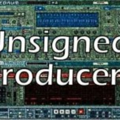 Unsigned Producers (Share This Group