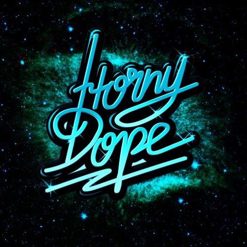 Dr. Dre - Still D.R.E. (Horny Dope Remix)