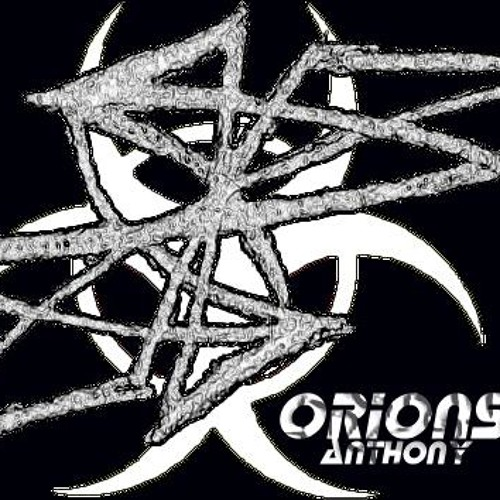 Dj Orions18 - The Great Fairy Fountain Of Montreal
