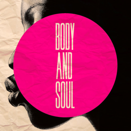 Body And Soul Freestyle (feat. Dela and Robert Glasper)