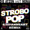 Strobo Pop (Stefanheart remix)